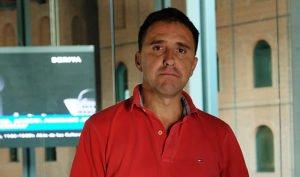 Entrevistamos al emprendedor Roberto Salcines, CEO de la app móvil hobbiespot - Diario de Emprendedores