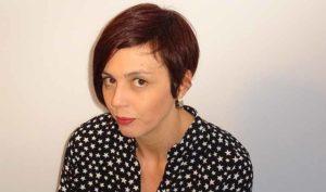 Entrevistamos a Patricia Ramos, CDO de la primera agencia de comunicación omnicanal en España - Diario de Emprendedores