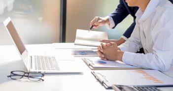 ¿Es mejor emprender como autónomo o como sociedad? - Diario de Emprendedores