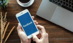 Consejos para diseñar una estrategia de marketing en las redes sociales - Diario de Emprendedores