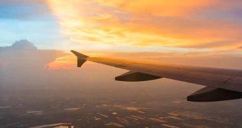 Europair lleva 25 años gestionando vuelos chárter a medida y ya ha movido a más de tres millones de pasajeros - Diario de Emprendedores