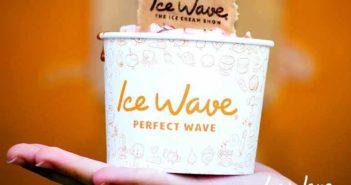 La heladería mallorquina Ice Wave lanza una ronda de financiación para expandirse por Europa - Diario de Emprendedores