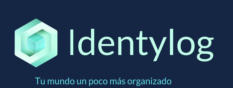 La emprendedora Anabel Castro crea una app para identificar, catalogar e inventariar objetos - Diario de Emprendedores
