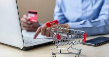 Tres factores para asegurar el éxito en la internacionalización de tu ecommerce - Diario de Emprendedores