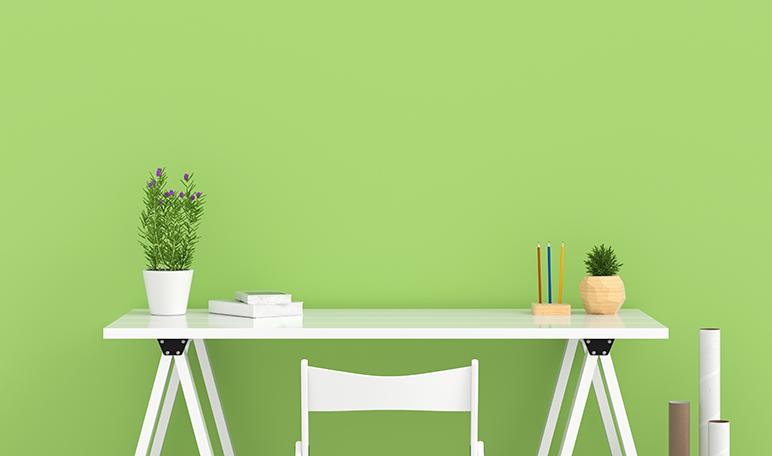 5 consejos para limpiar la oficina y disfrutar de las vacaciones de verano - Diario de Emprendedores