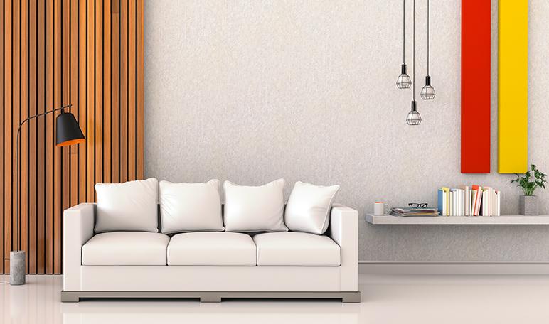 Living Homes y Decoratherapy apuestan por un servicio integral en la compra, venta o alquiler de viviendas - Diario de Emprendedores