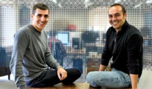 La empresa de marketing on-line iSocialWeb gestiona mil millones de visitas anuales y todo su equipo trabaja desde casa - Diario de Emprendedores