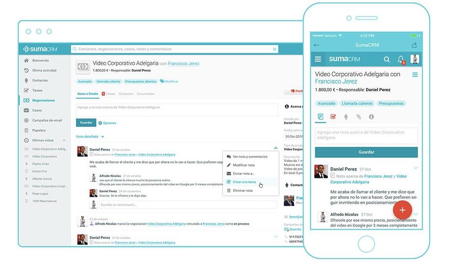 ¿Buscas canales de venta? El email es más efectivo que las redes sociales - Diario de Emprendedores