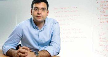 Entrevistamos al emprendedor Oriol Fuertes, CEO de la startup Qida - Diario de Emprendedores