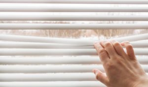 ¿Cuál son las persianas perfectas para tu despacho? - Diario de Emprendedores