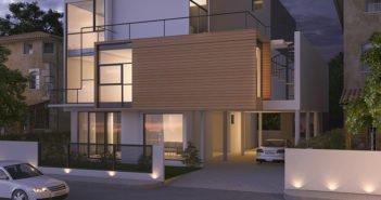 Cómo reducir la contaminación lumínica y ahorrar energía al mismo tiempo - Diario de Emprendedores