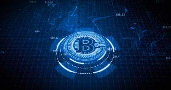 ¿Quieres emprender? Inspírate en estas startups basadas en la tecnología blockchain - Diario de Emprendedores