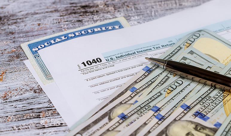TaxDown ayuda a los contribuyentes a ahorrar en la declaración de la renta - Diario de Emprendedores