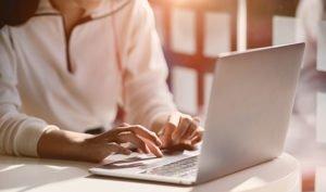 El 52 % de la presencia web en el mundo se basa en WordPress - Diario de Emprendedores