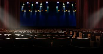 Applaudi, una app que permite mostrar subtítulos en el teatro - Diario de Emprendedores