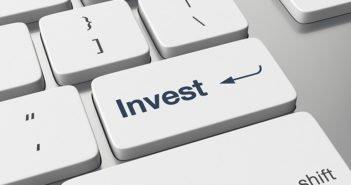 5 pasos para aumentar tu puntaje de crédito rápido - Diario de Emprendedores