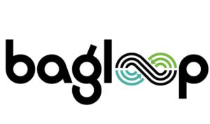Bagloop, una empresa de bolsas ecológicas de algodón creada por la emprendedora Juliana Maruri - Diario de Emprendedores