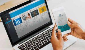 BeAmbassador, una plataforma pionera centrada en la difusión de contenido en las redes sociales - Diario de Emprendedores