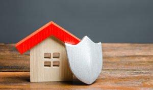 Cómo evitar robos en casa si te vas de vacaciones - Diario de Emprendedores