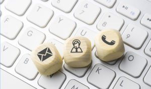 5 claves a tener en cuenta antes de contratar una agencia de marketing
