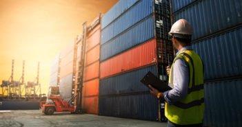 Decálogo para realizar una efectiva automatización de los procesos logísticos de tu empresa - Diario de Emprendedores