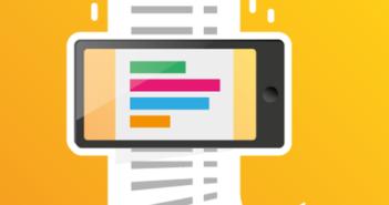 tiketi, una aplicación para gestionar los gastos creada por dos emprendedores españoles - Diario de Emprendedores