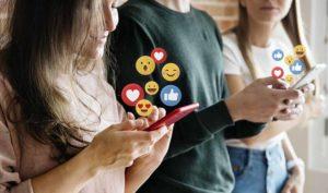 4 claves para incluir influencers en tu estrategia de marketing digital