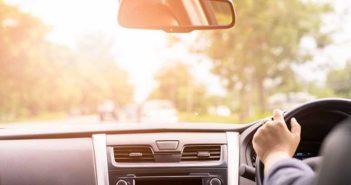 ¿Buscas un automóvil de empresa? Audi A3 es el modelo de coche de segunda mano más buscado en Google - Diario de Emprendedores
