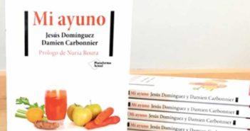 """Llega """"MiAyuno"""" una guía que reúne los beneficios del ayuno voluntario - Diario de Emprendedores"""