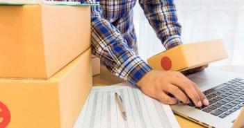 Consejos para rendir más en el trabajo durante el verano - Diario de Emprendedores
