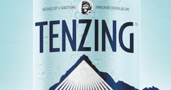 Tenzing, una bebida energética y 100 % natural que ya ha llegado a España - Diario de Emprendedores