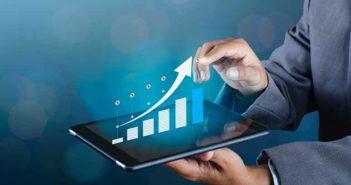 ¿Tienes pensado invertir? Puedes asistir al curso impartido por Tobias Carlisle - Diario de Emprendedores