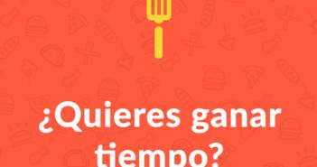 Tres emprendedores españoles crean Yamiapp, la solución perfecta para comer en la oficina - Diario de Emprendedores