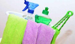 Limpieza profesional: ¿cómo escoger la mejor empresa? - Diario de Emprendedores