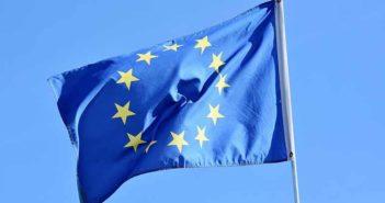 ¿Quieres trabajar para una startup en el extranjero? Empieza por actualizar el Europass - Diario de Emprendedores
