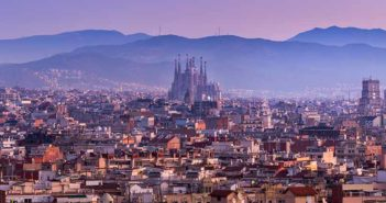 Nace Cat Real Estate Relocation para acompañar a quienes buscan instalarse en Barcelona - Diario de Emprendedores