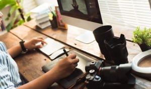 5 razones para contratar un fotógrafo publicitario profesional si vas a emprender un negocio - Diario de Emprendedores