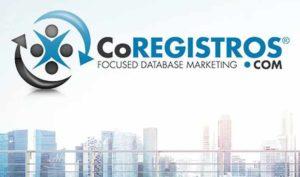 CoRegistros, una empresa tecnológica creada por el emprendedor Xavier Carreras que celebra diez años de crecimiento - Diario de Emprendedores