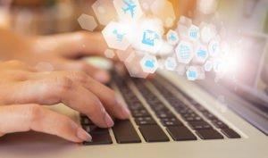 Roams demuestra que crecer en el mundo digital sin vender datos de los usuarios es posible - Diario de Emprendedores