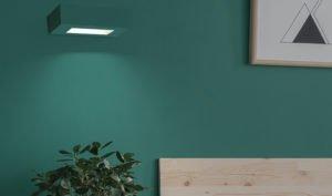 Consejos para elegir la iluminación idónea para cada estancia de la vivienda - Diario de Emprendedores