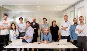 Entrevistamos al emprendedor Diego Bestard, CEO de Urbanitae - Diario de Emprendedores