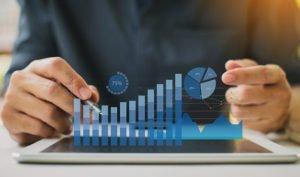 3 estrategias de ventas que usan las grandes marcas - Diario de Emprendedores