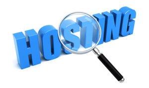 Ventajas de elegir el Hosting JAVA de ANW, un servidor dedicado a precio de hosting compartido - Diario de Emprendedores