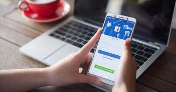 Las mejores horas para publicar en Facebook, Twitter, Instagram y LinkedIn - Diario de Emprendedores