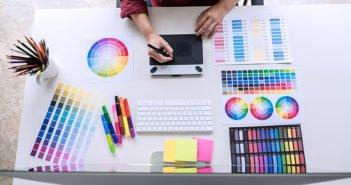 Outvise ayuda a los freelancers a encontrar oportunidades en el sector tecnológico y cierra una ronda de 1,2 millones - Diario de Emprendedores