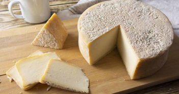 El emprendedor Jordi Benages creará el primer sistema de fabricación de queso artesanal con energía solar - Diario de Emprendedores