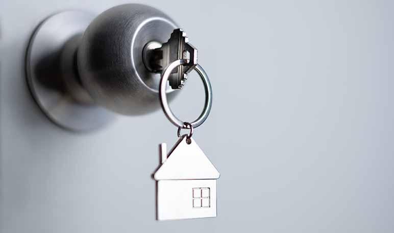 La rentabilidad de emprender en el sector inmobiliario - Diario de Emprendedores
