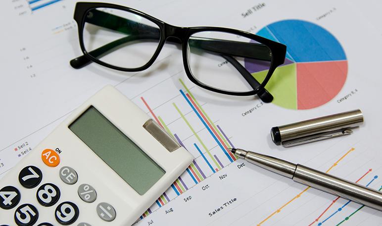 ¿Son seguros los créditos sin intereses? - Diario de Emprendedores