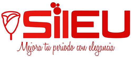 Sileu abre cinco canales de comunicación para favorecer la educación menstrual y proteger a la mujer - Diario de Emprendedores