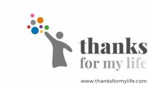 Thanks for my life ayuda a los españoles a crear su testamento vital - Diario de Emprendedores